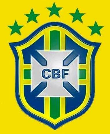 Selecao Brasileira Lista Dos Convocados Para A Copa Do Mundo 2010 Coringa A La Carte